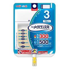 明治メイバランスR ブルー 300kcal