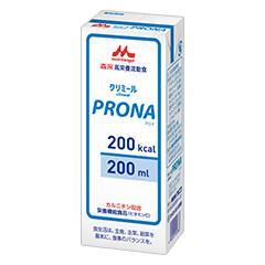 PRONA(プロナ)