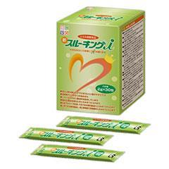 新スルーキングi(アイ) 2g×30