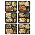 ゆめの食卓 K1(6食セット)