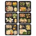 ゆめの食卓 K3(6食セット)