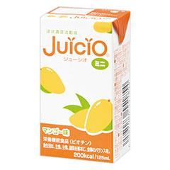 JuiciO(ジューシオ)ミニ マンゴー味