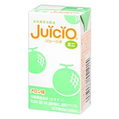 JuiciO(ジューシオ)ミニ メロン味