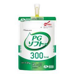 PGソフト EJ 300kcal