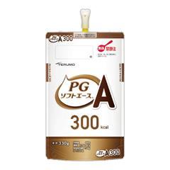 PGソフトエース 300kcal