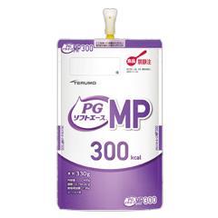 PGソフトエースMP 300kcal