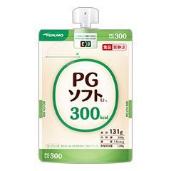 新PGソフト EJ 300kcal