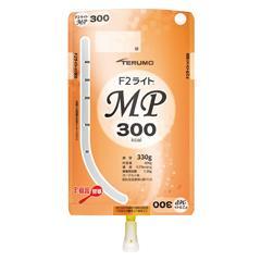 F2ライトMP 300kcal