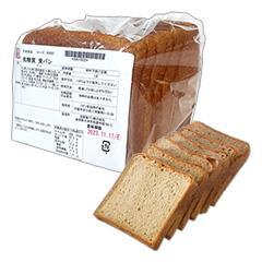 低糖工房 低糖質食パン