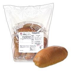 低糖工房 低糖質ロールパン