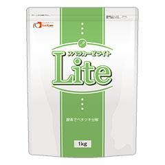 スベラカーゼ Lite(ライト) 1kg