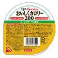 おいしくカロリー200 コーンポタージュ風味