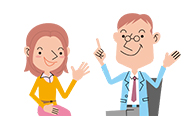 医師・栄養士・看護師・ケアマネージャー・薬剤師の相談、指導を得てご利用ください。