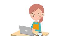 個人情報を厳重に管理しておりますので、安心してご登録いただけます。