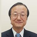 蝶名林  直彦  先生(聖路加国際病院 内科統括部長 呼吸器センター長)