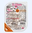 ゆめごはん1/35トレー キッセイ薬品工業(株)