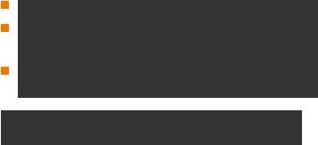■インターネット限定のお得なキャンペーンがある ■最新のキャンペーンや特集をいち早くメルマガでゲットできる ■お気に入り、購入履歴などで買い物がラクラクできる など・・・その他、日々の食生活に役立つ情報や機能が盛りだくさん!