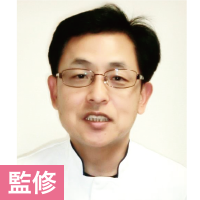 駒澤女子大学 西村 一弘 教授