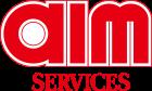 エームサービス株式会社
