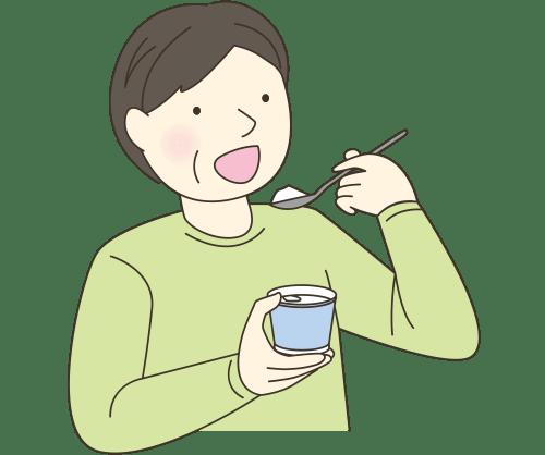 栄養と食事のポイント6_1