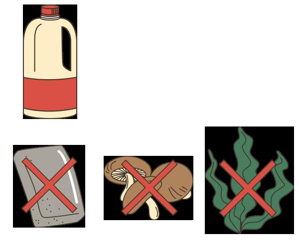 栄養と食事のポイント6_2